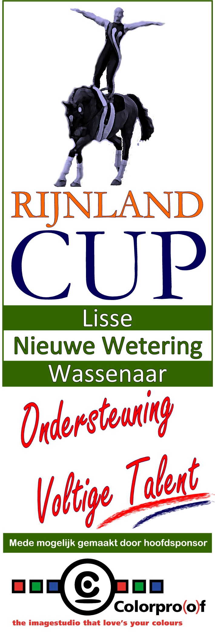 http://www.rijnlandcup.nl/RVC%20SPONSOR%20kleur%2012x29cm.jpg